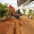 Phone and data conduit trenching and installation adelaide